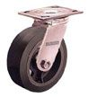 Industrial Swivel Caster
