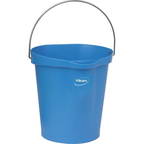 5686 Food Grade Plastic Buckets | Reusable Containers ...