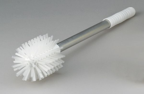 Remco 7033 Tube & Valve Cleaning Brushes | HACCP Plan | DACO Corp