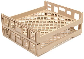 Bakery Containers likewise Bakery Store Design Ideas Wooden Gondola System also Wooden Bread Display Shelf 16 X 48 together with Index php additionally Tiered Display Stand 398. on bread racks plastic