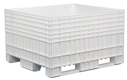 GSA Contract Warehouse Storage  Boxes