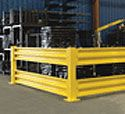 GSA Contract Warehouse Safety Products
