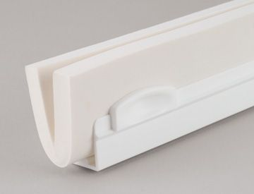 Accessories for Remco HACCP Squeegees