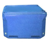 Lid for DMPC660 Insulated Containers