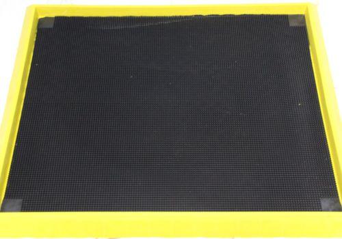 Ortho Mat Rubber Floor Mats Anti Fatigue Matting Daco