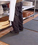 Hospitality Anti Fatigue Matting