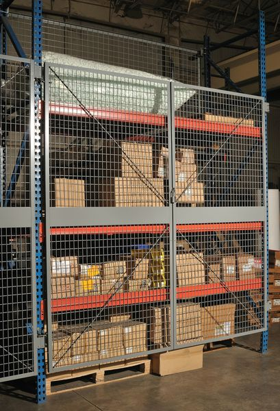 categories pallet rmh systems structural products product hirez boltless rack productcategory