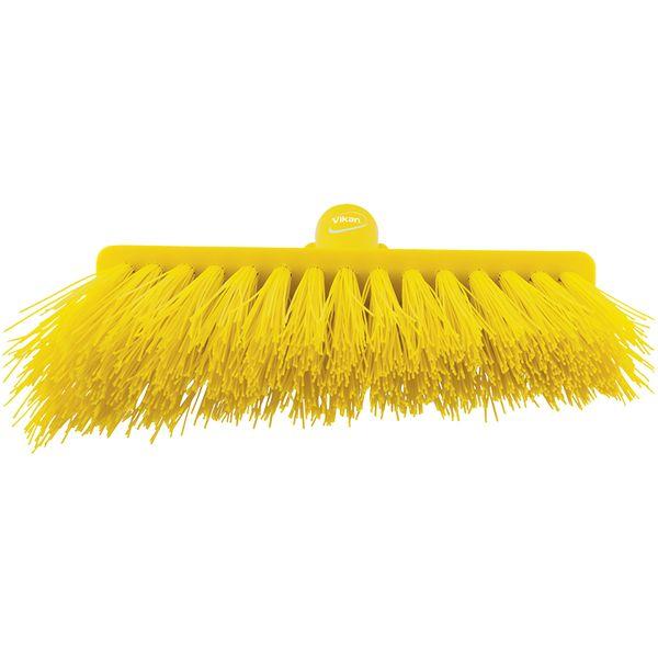 Remco 2914 Angle Broom Haccp Daco