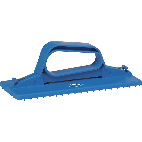 5510 - Hand Held Scrub Pad Holder