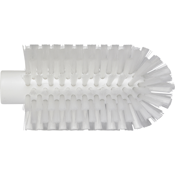 5380-77 - Pipe Cleaning Brush Head - Medium