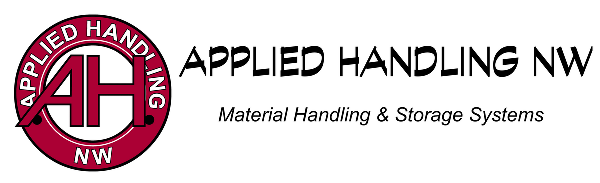 Applied handling
