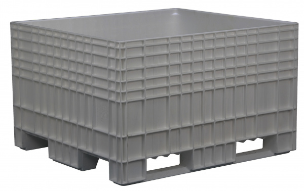 BF Series Bulk Containers