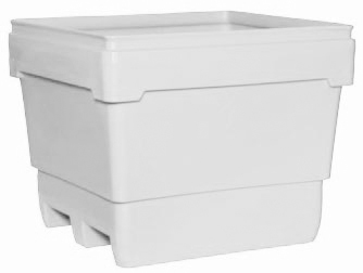 MB2845 Monster Bin Bulk Containers