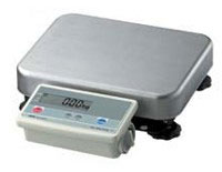 FG-60KBM - Industrial Bench Scales