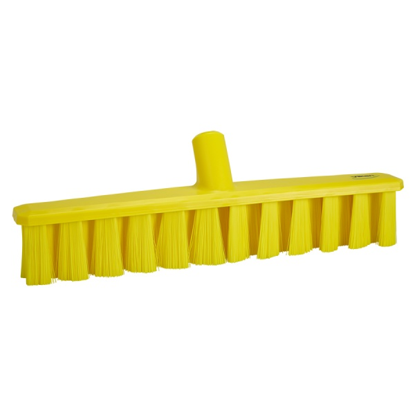 3173 - UST Industrial Push Broom - Medium