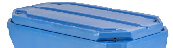 PB1801LID - Lid for PB1801 & PB1802 Bulk Insulated Containers