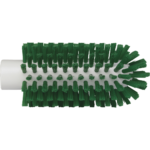 5380-63 - Pipe Cleaning Brush Head - Stiff