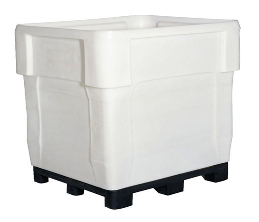PC1150 Monster Bin Reusable Bulk Containers