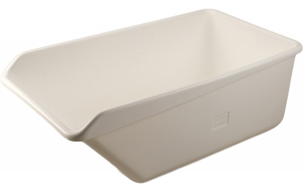 Single Wall Dump Tubs