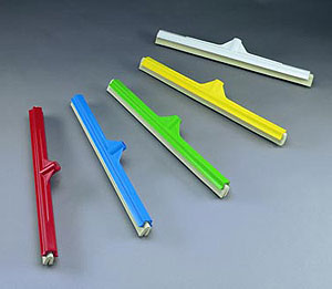Food Handling & Cleaning Tools