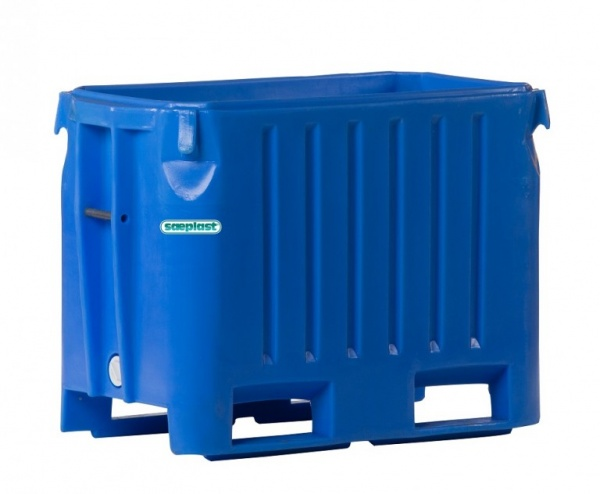 DX310F - Bulk Insulated Container (Box Only)