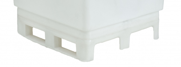 Replacement Pallet Base - for MB2900