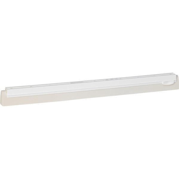 "77735 - 20"" White Refill Blade for Double Blade Foam Squeegees"