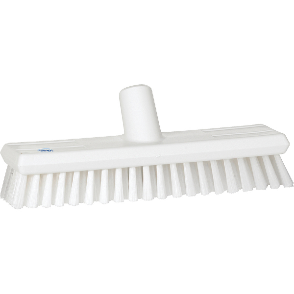 7043 - Waterfed Deck Scrub Cleaning Brushes - Soft