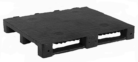 KITBIN PB - Replacement Pallet Base for KitBin