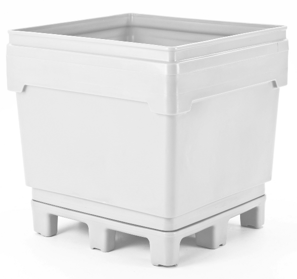 MB2945F Monster Bin Bulk Containers