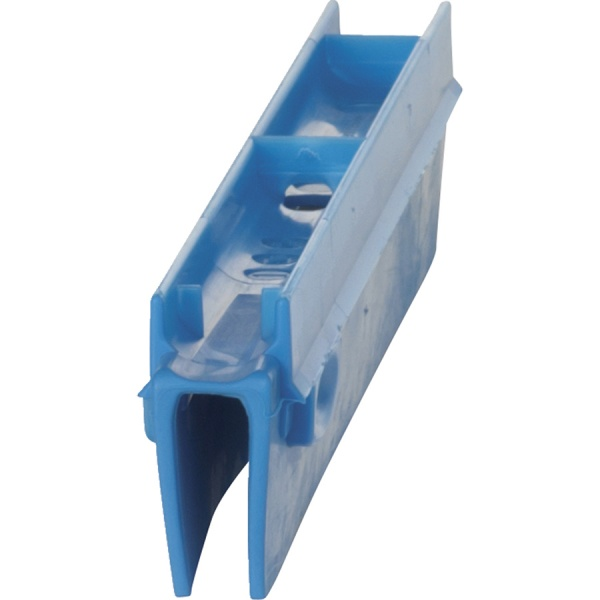 Remco 7731 Refill Blade for Double Blade Ultra Hygiene Squeegees