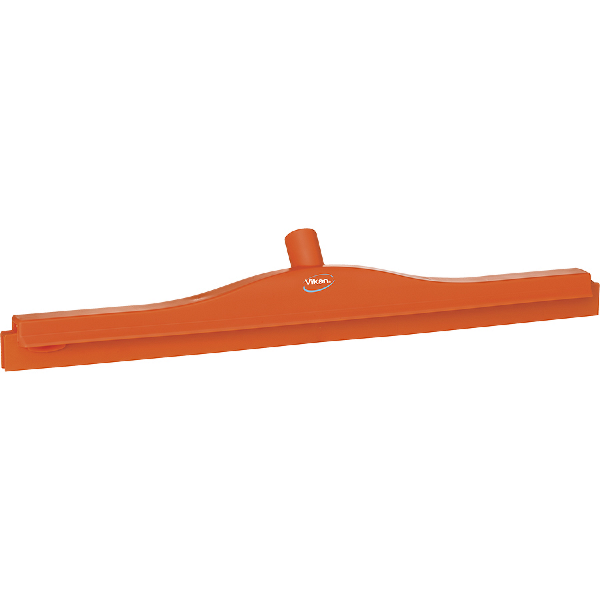 Remco 7714 Double Blade Ultra Hygiene Squeegees
