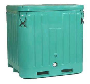DB2145 Insulated Container