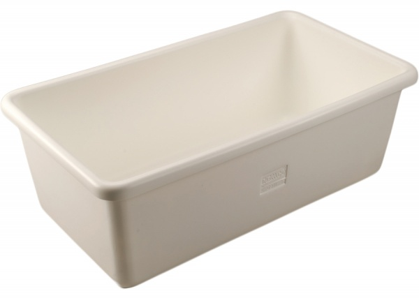 6911 - Dump Tub Bulk Containers