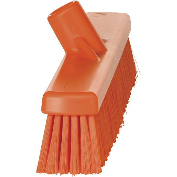 3179 - Small Particle Push Broom - Soft