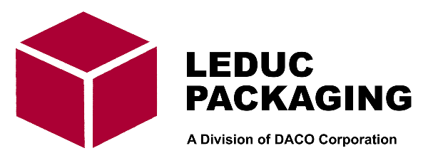 LeDuc Packaging