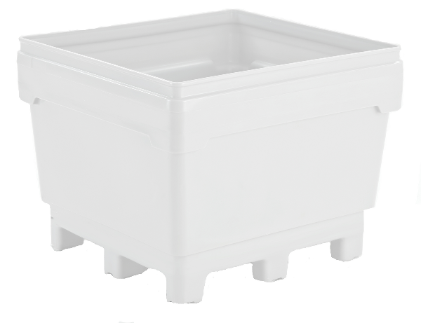 MB2748 Monster Bin Bulk Containers
