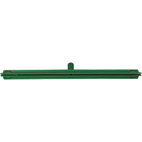 "7715 - 28"" Double Blade Ultra Hygiene Squeegees"