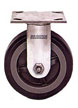 Polyurethane / Polypropylene Core Industrial Casters & Wheels by Albion
