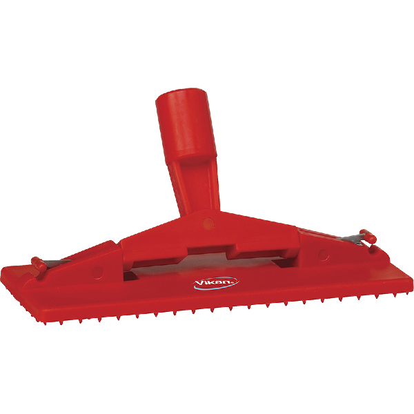 5500 - Floor Scrub Pad Holder