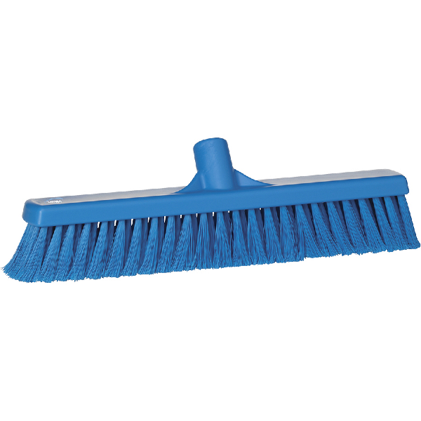Remco Floor Brooms & Tank Cleaning Brushes | HACCP FSMA | DACO