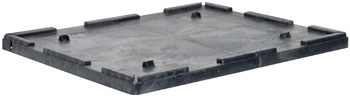 TL484003 - Lid for BI Series Collapsible Bulk Containers