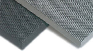 Anti Fatigue Mats available at DACO