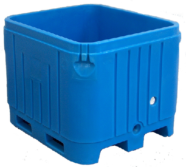 DX332 Insulated Container/Lid