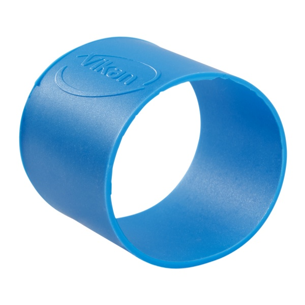 "9802 - 1.5"" Color Coded Silicone Band"