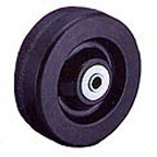 TM052 Phenolic (TM) Industrial Caster Wheels