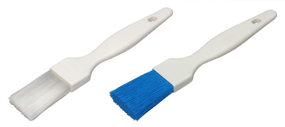 555070 - Pastry Hand Brushes - Soft