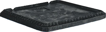 TS323002 - Lid for BN Series Collapsible Bulk Containers