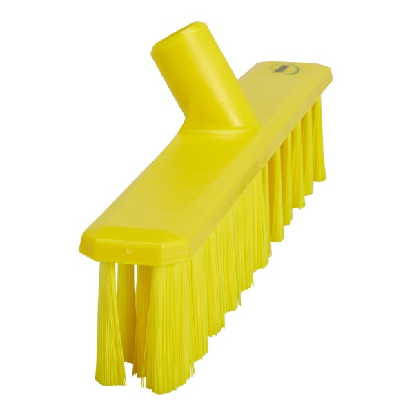 3173 - UST Industiral Push Broom - Medium