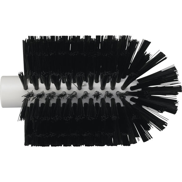 5380-103 - Pipe Cleaning Brush Head - Medium